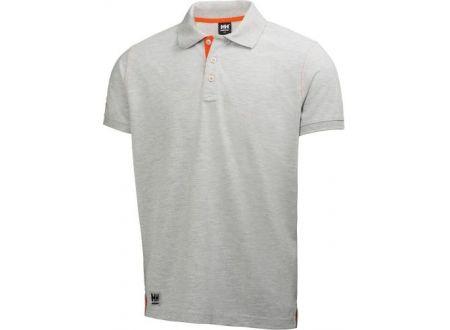 EDE Poloshirt Oxford bei handwerker-versand.de günstig kaufen
