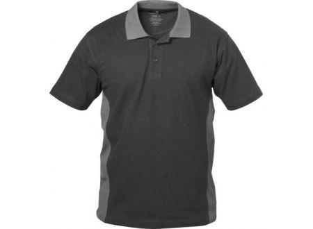 EDE Poloshirt Sevilla bei handwerker-versand.de günstig kaufen