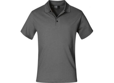 EDE Poloshirt bei handwerker-versand.de günstig kaufen