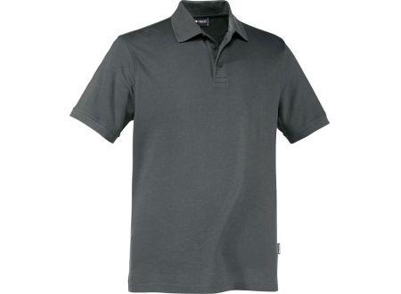 EDE Polo-Shirt bei handwerker-versand.de günstig kaufen