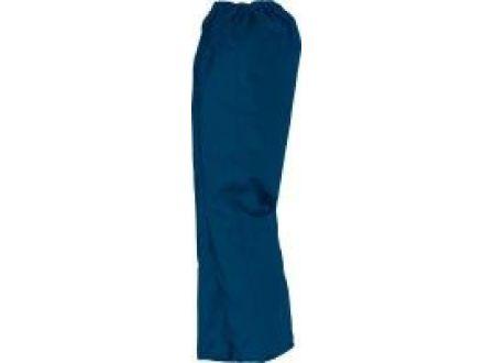 EDE Stretch-Regenhose Größe:M Farbe:navy