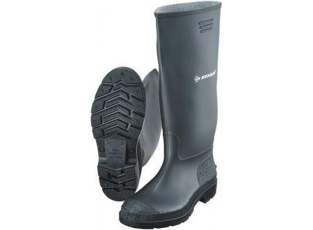 EDE Dunlop Stiefel Pricemastor Größe:41