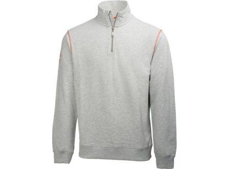 EDE Sweater Oxford bei handwerker-versand.de günstig kaufen