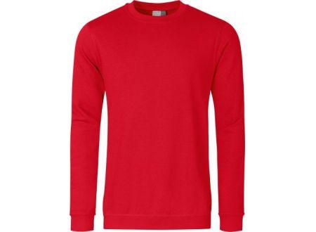 EDE Sweatshirt bei handwerker-versand.de günstig kaufen
