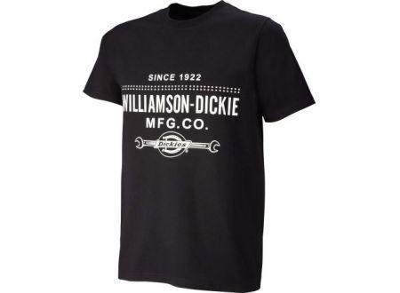 EDE T-Shirt Castleton bei handwerker-versand.de günstig kaufen