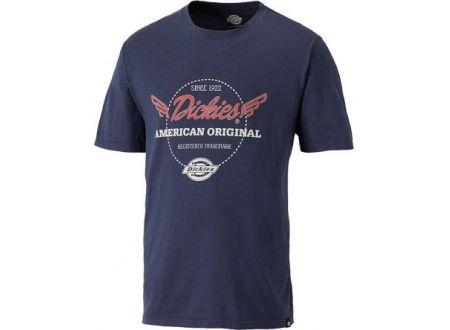 EDE T-Shirt Lyndon bei handwerker-versand.de günstig kaufen