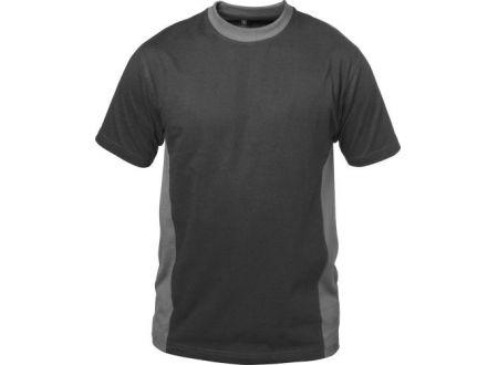 EDE T-Shirt Madrid bei handwerker-versand.de günstig kaufen