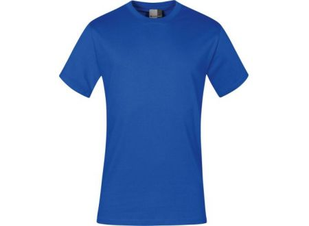 EDE T-Shirt Premium bei handwerker-versand.de günstig kaufen