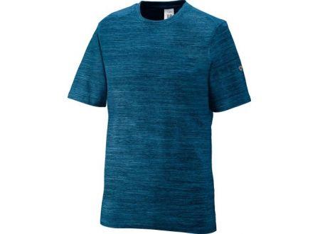 EDE Unisex T-Shirt 1714-235 bei handwerker-versand.de günstig kaufen