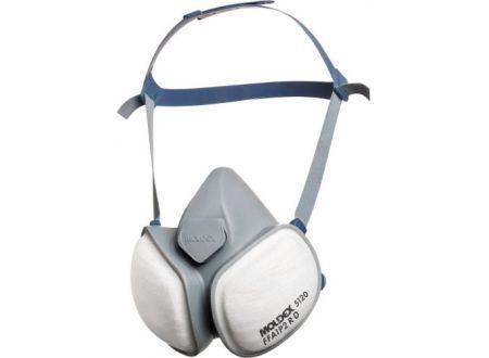 EDE Atemschutzmaske CompactMask bei handwerker-versand.de günstig kaufen