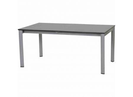 Sieger Ausziehtisch vivodur 165-225x285x95 cm bei handwerker-versand.de günstig kaufen