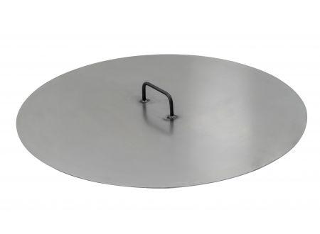 Activa Deckel Für Sicila Feuerschale Durchmesser:60cm
