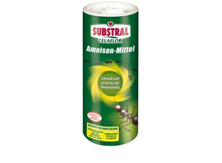 Substral Celaflor Ameisen-Mittel bei handwerker-versand.de günstig kaufen