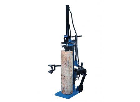 Scheppach Holzspalter stehend HL1050 scheppach bei handwerker-versand.de günstig kaufen