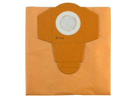 Einhell Papiersack für 25 l-Behälter bei handwerker-versand.de günstig kaufen