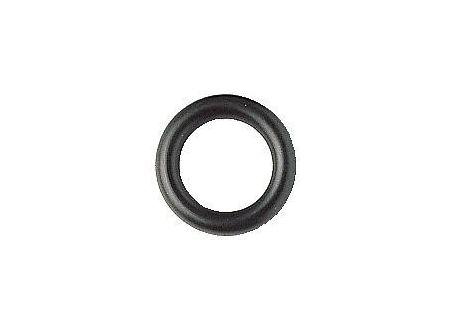 Gardena O-Ring 9 mm a 5 Stück bei handwerker-versand.de günstig kaufen