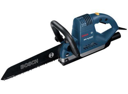 Bosch Elektrofuchsschwanz GFZ 16-35 AC bei handwerker-versand.de günstig kaufen