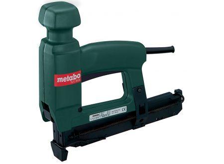 Metabo Tacker TA M 3030 bei handwerker-versand.de günstig kaufen