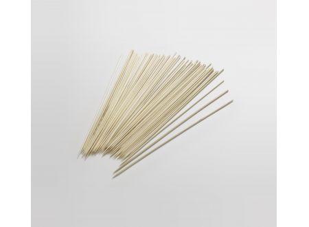 Landmann Bambus-Spiesse bei handwerker-versand.de günstig kaufen