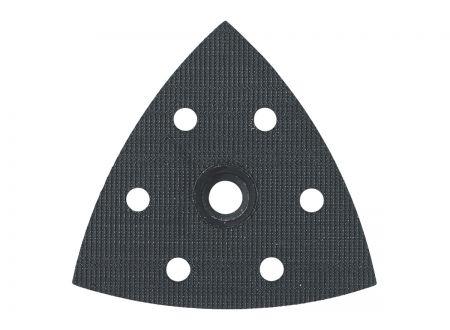 Metabo Gelochte Schleifplatte mit Kletthaftung bei handwerker-versand.de günstig kaufen