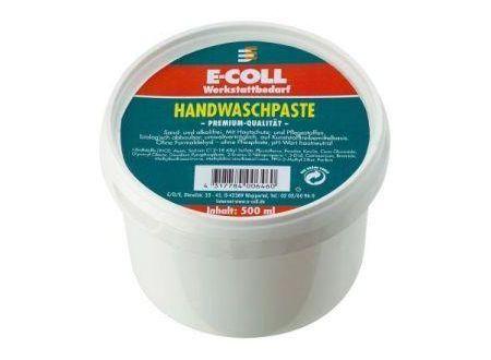 E-COLL Handwaschpaste 500ml Premium Qualität bei handwerker-versand.de günstig kaufen