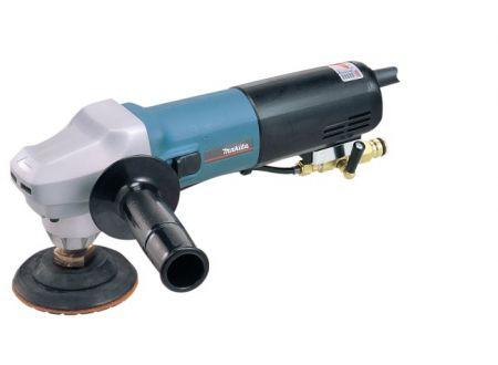 Makita Nass Steinschleifer PW5000CH 230 V (PW 5000 CH) bei handwerker-versand.de günstig kaufen