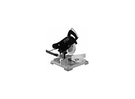 Festool Leistensäge Symmetric 70 E 230V bei handwerker-versand.de günstig kaufen