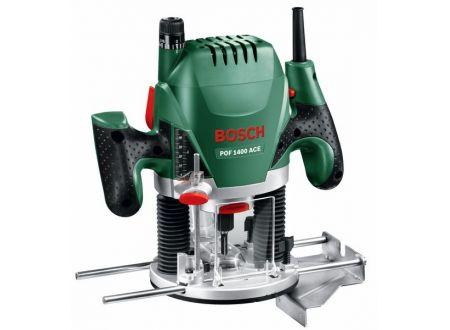 Bosch Oberfräse POF 1400 ACE bei handwerker-versand.de günstig kaufen