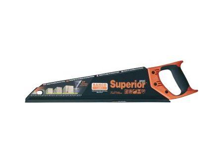 Bahco Fuchsschwanz Ergo XT 400mm Superior 1 Stück bei handwerker-versand.de günstig kaufen