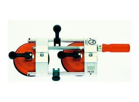 Bessey Plattenspanner PS55 1 Stück bei handwerker-versand.de günstig kaufen