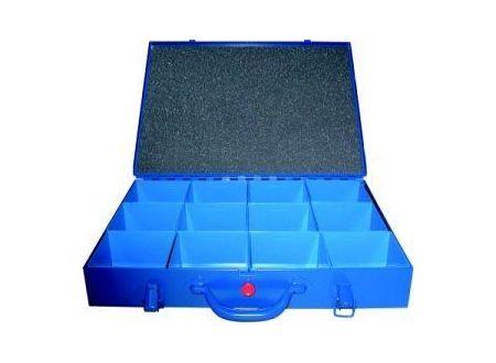 EDE Sortimentskasten 440x330x 66mm 12 E (H) 1 Stück bei handwerker-versand.de günstig kaufen