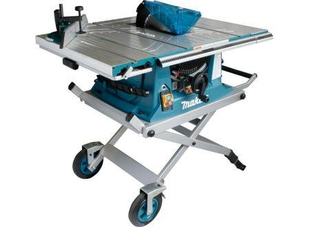 Makita Tischkreissäge MLT100X bei handwerker-versand.de günstig kaufen