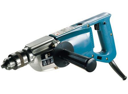 Makita 4-Gang-Bohrmaschine 6300-4 bei handwerker-versand.de günstig kaufen