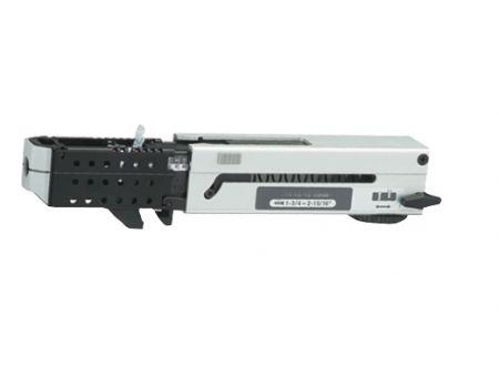 Makita Schraubvorsatz 5mm-127 bei handwerker-versand.de günstig kaufen
