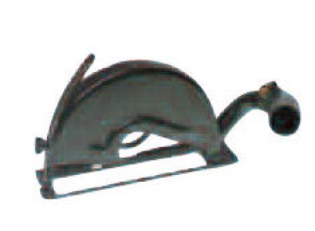 Makita Absaughaube Schieben 115/125mm bei handwerker-versand.de günstig kaufen