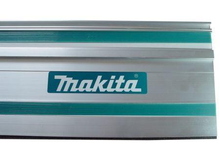 Makita Führungsschiene 1400mm bei handwerker-versand.de günstig kaufen