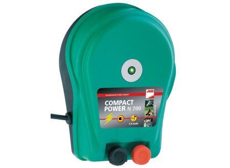 Kerbl AKO CompactPower N700 230 V bei handwerker-versand.de günstig kaufen