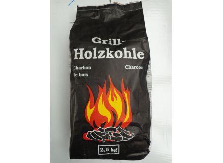 H Grill-olzkohle 2,5kg bei handwerker-versand.de günstig kaufen