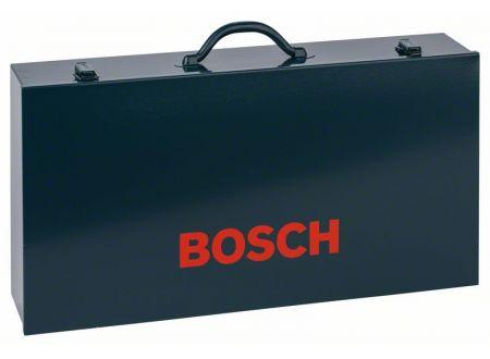 Bosch Metallkoffer für GBM13,GBM16-2RE,GSB90-2E,1102 bei handwerker-versand.de günstig kaufen