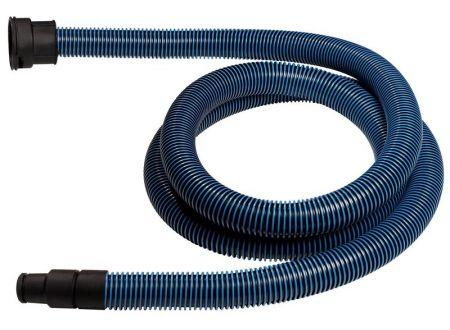 Bosch Schlauch, 35mm, 3m, GAS25/50/50M bei handwerker-versand.de günstig kaufen