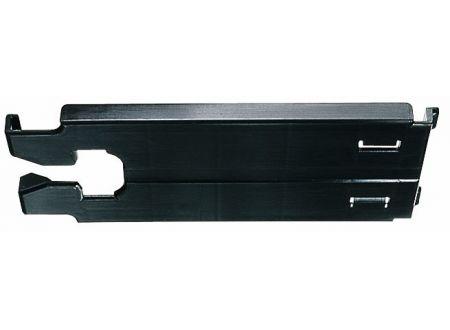 Bosch Kunststoffplatte zu Fussplatte bei handwerker-versand.de günstig kaufen