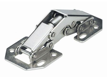 Hettich International Mini-Aufschraubscharnier bei handwerker-versand.de günstig kaufen