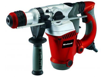 Einhell Bohrhammer RT-RH 32 bei handwerker-versand.de günstig kaufen