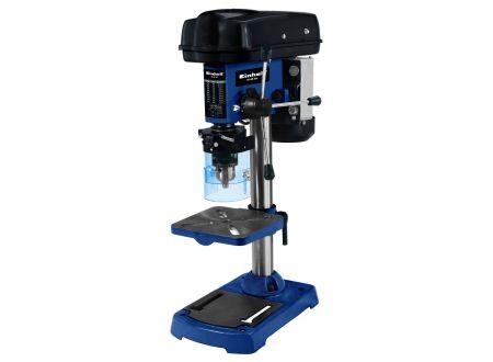 Einhell Säulenbohrmaschine BT-BD 501 bei handwerker-versand.de günstig kaufen