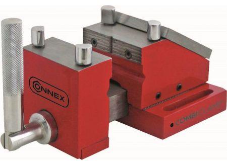 Schraubstock 80mm bei handwerker-versand.de günstig kaufen
