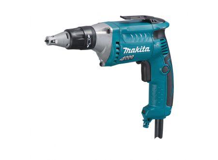 Makita Elektronik-Schrauber FS4300 bei handwerker-versand.de günstig kaufen