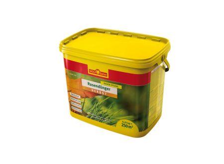 Gardena Rasen-Herbst-Dünger LK-B 250 bei handwerker-versand.de günstig kaufen