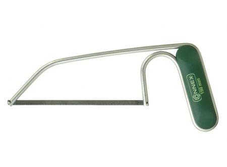 Puk-Säge 2000 150mm bei handwerker-versand.de günstig kaufen