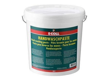 E-COLL EU Handwaschpaste 10L bei handwerker-versand.de günstig kaufen