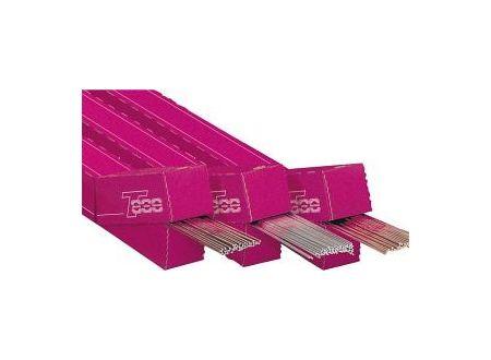 Phoenix Union Thermanit Schweißstab WIG Alu AlMg 4,5Mn 2,0x1000mm bei handwerker-versand.de günstig kaufen